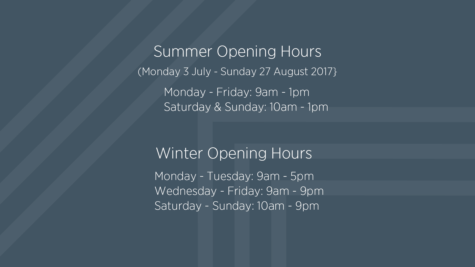 Opening Hours (web)-summer2017