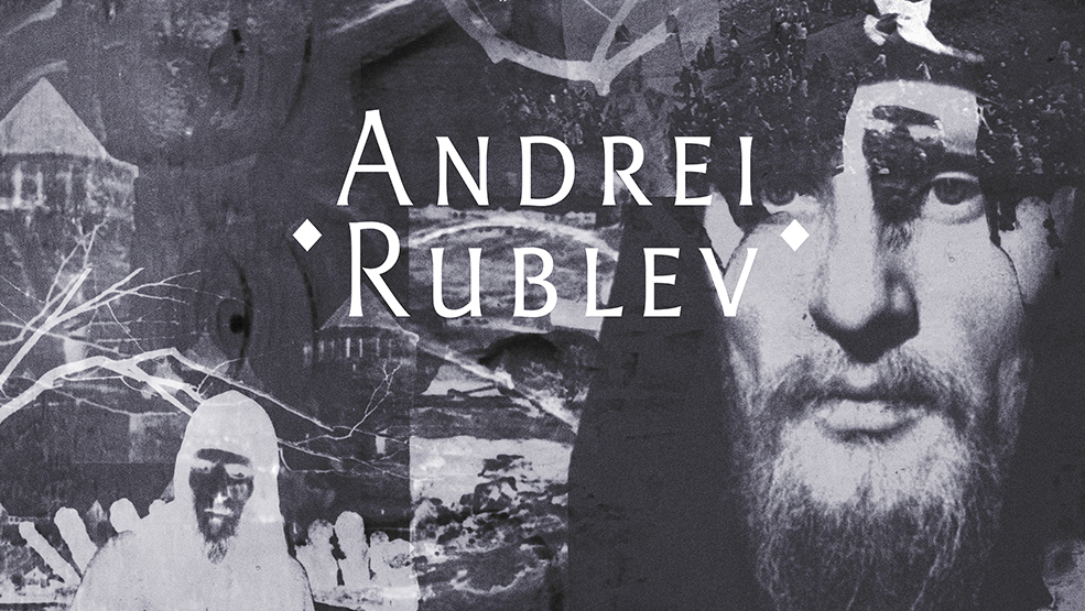 ANDREI-RUBLEV-wb