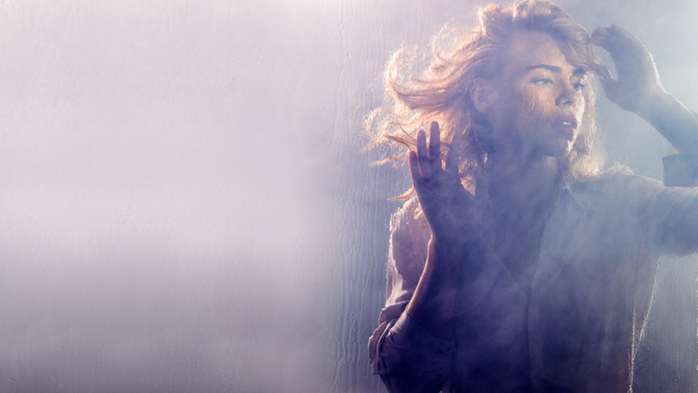 National Theatre – Yerma (Encore)