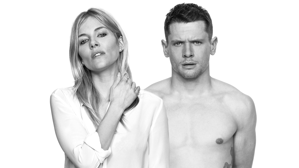 National Theatre: Cat on a Hot Tin Roof (Encores)
