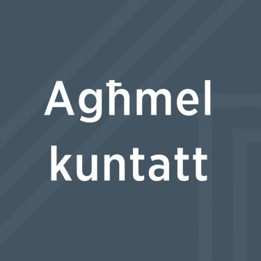 aghmel kuntatt1
