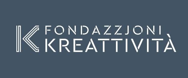 fondazzjoni logo