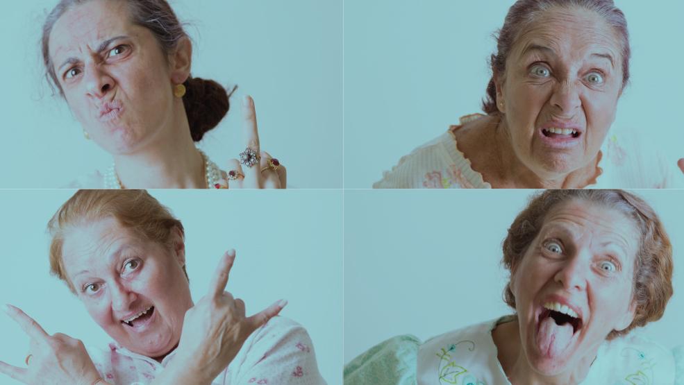 Mela Hawn xi Manikomju
