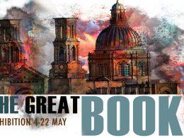 book of malta-wb