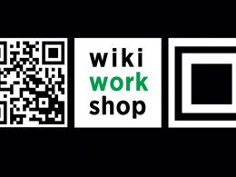 wiki poster-wb1