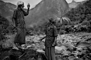 Socotra - The Island of Djinns, 3.00PM