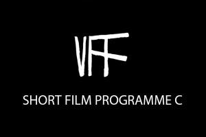 Film Qosra (Programm Ċ), 11:30AM