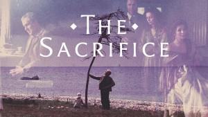 THE-SACRIFICE-wb