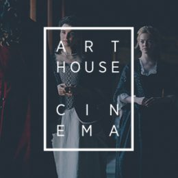 arthouse icon