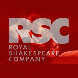 rsc icon