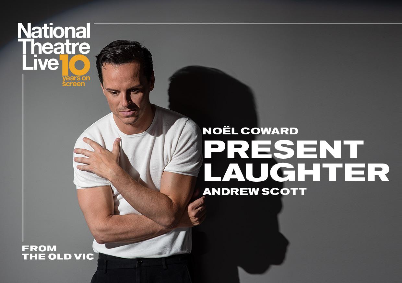 NTL 2019 Present Laughter - Website Listing Images_Portrait_1240x874px