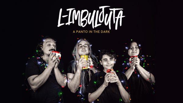L-Imbuljuta - A Panto in the Dark