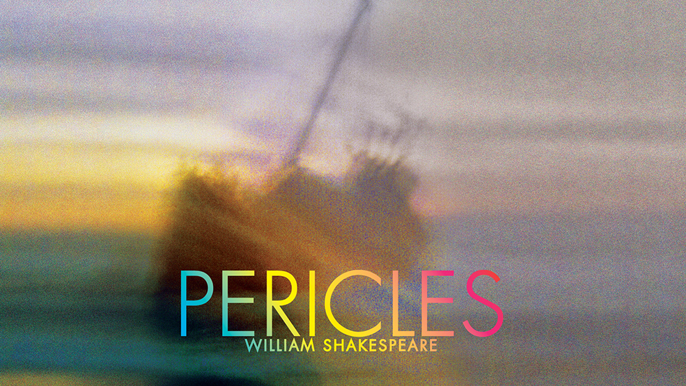 Pericles - Hero