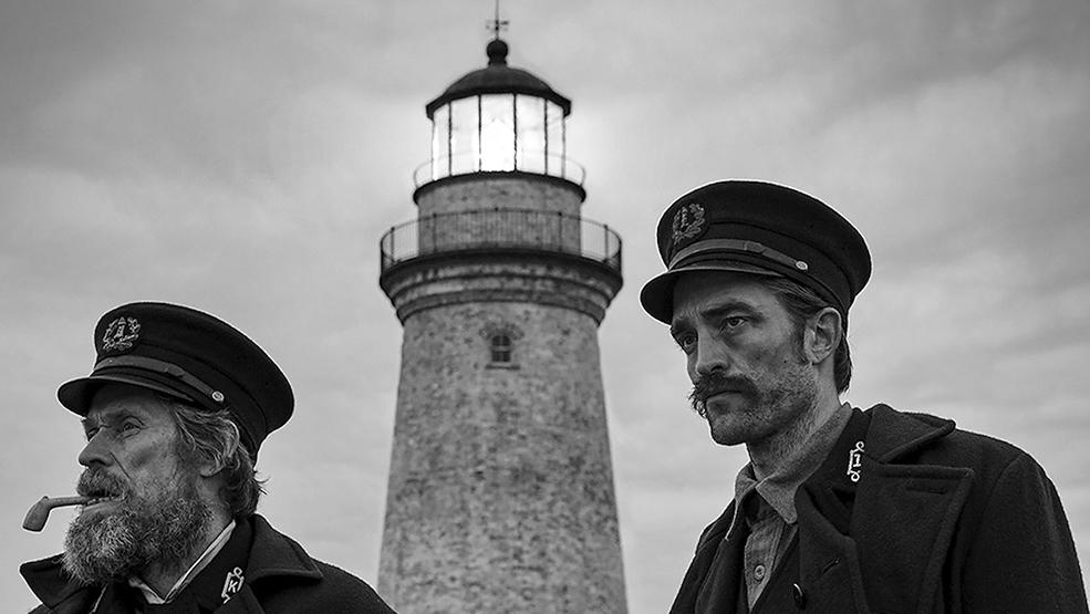 lighthouse_hero