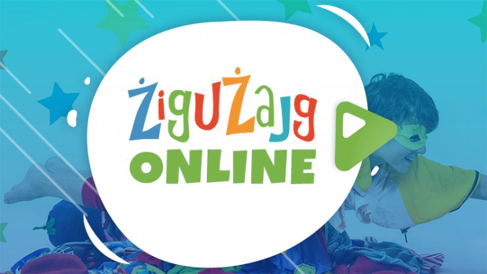 zz-online-hero