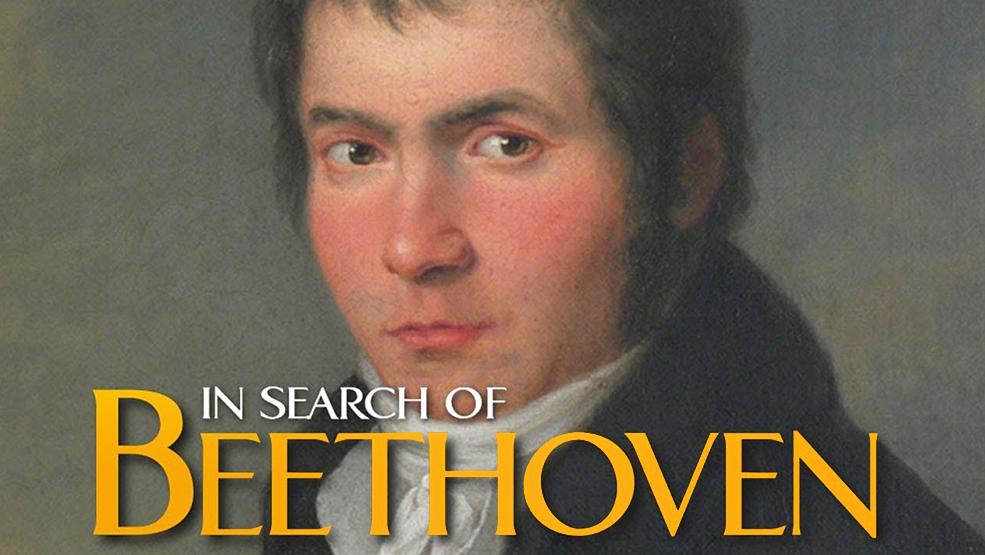 Beethoven - Hero