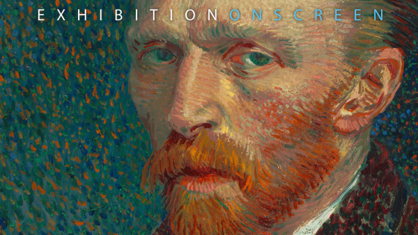 Exhibition on Screen – Vincent Van Gogh: A New Way of Seeing