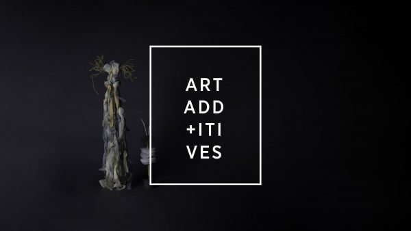 Art Additives 2020/21