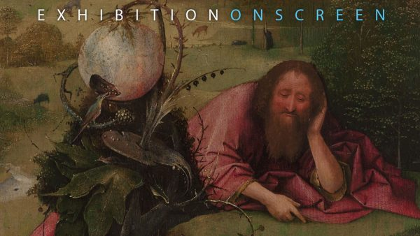 Exhibition on Screen – The Curious World of Hieronymus Bosch