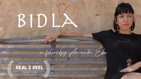 Bidla: Preview Screening
