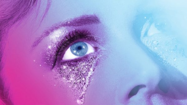 National Theatre: Follies