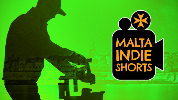 Malta Indie Shorts July Edition