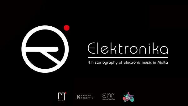 Elektronika – It-Tieni Sessjoni: Esplorazzjoni (produzzjonijiet)