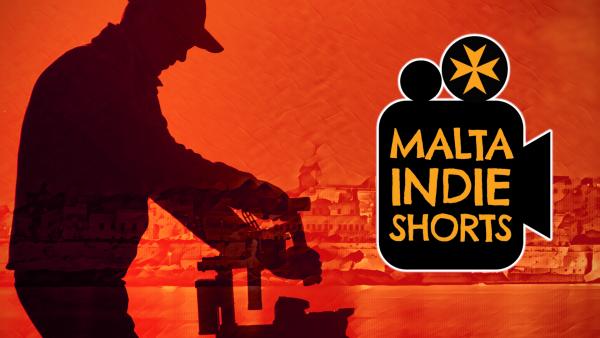 Malta Indie Shorts August Edition