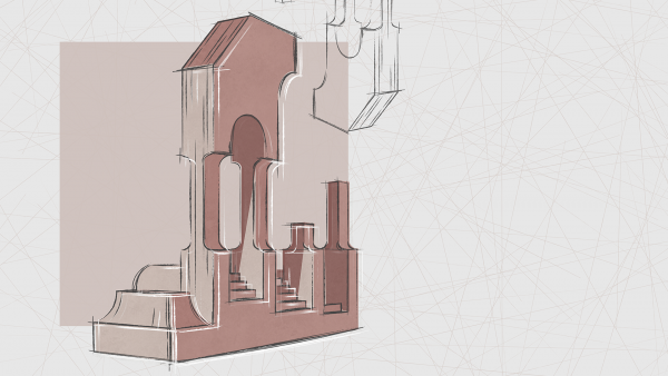 Architecture Student EXPO 2021