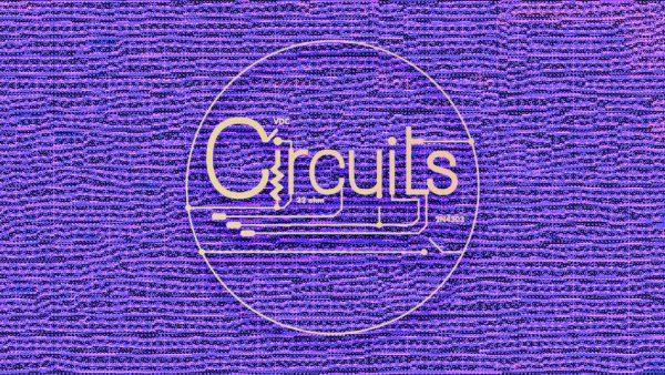 Circuits 2021 | Festival Day 2